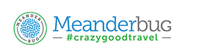 Meanderbug-logo-CrazyGoodTravel